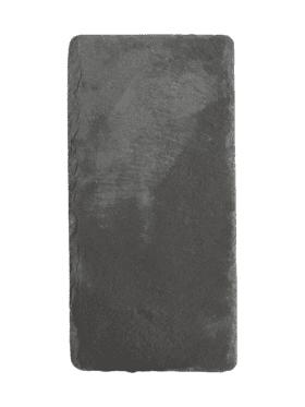 Nicolas Vahé Slate Plate Medium