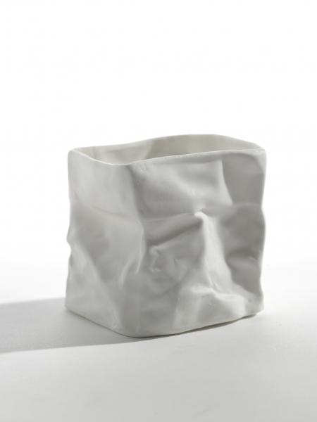 Serax Paperbag Kiki 7x7H7