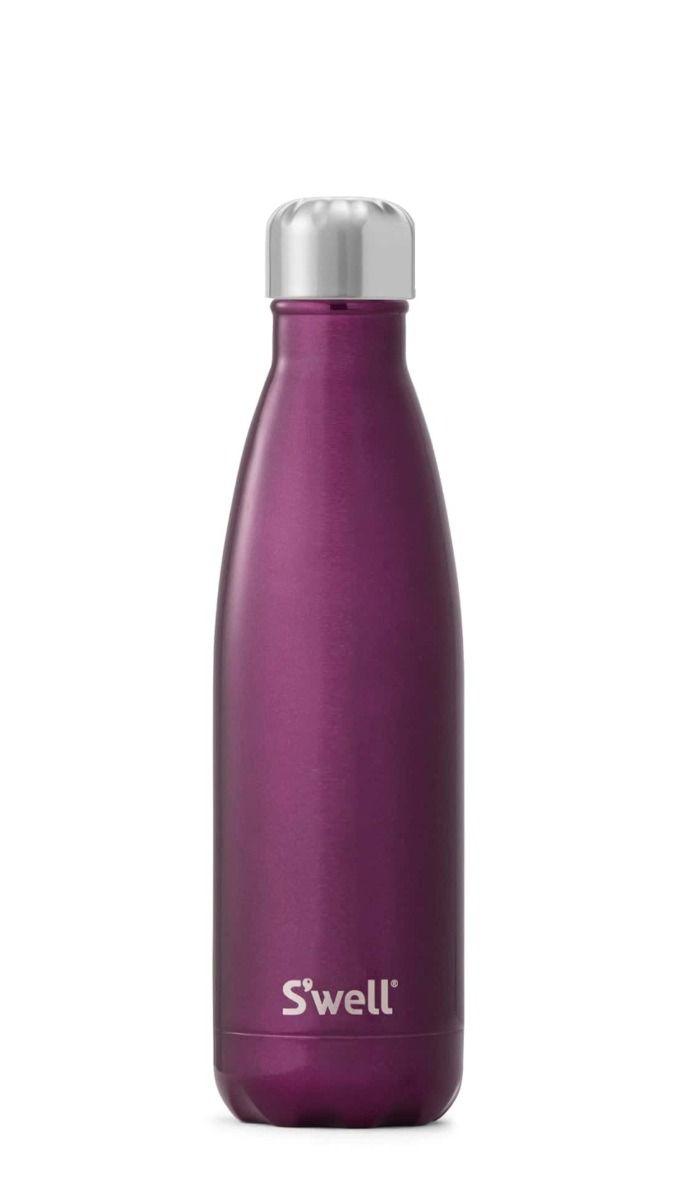 S'well Bottle Sangria 500ml