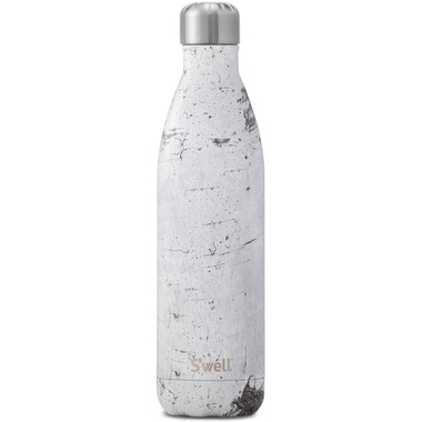 S'well Bottle White Birch 500ml