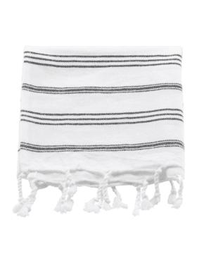 Meraki Hammam Towels