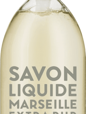 Savon Liquide Bois D'olivier