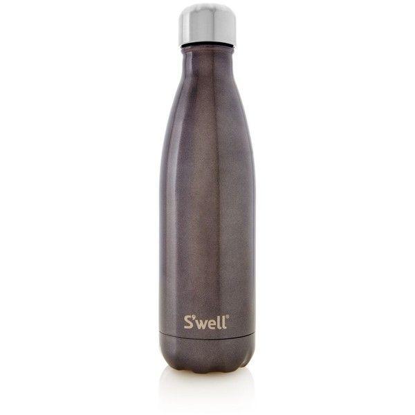 S'well Bottle Smokey Eye 500 ml