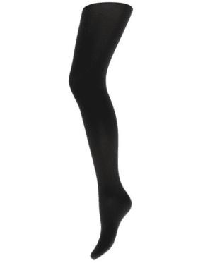 Sneakyfox 18231 - Swing - 110 Denier klassisk Strømpebuks