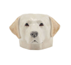 Quail Labrador golden