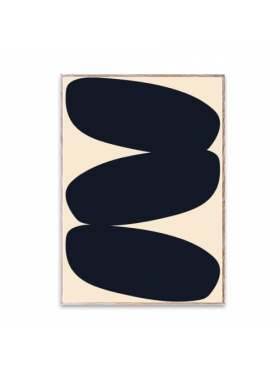 Paper Collective Nina Bruun Solid Shapes 01