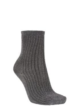 Becksöndergaard Dina Glitz Socks