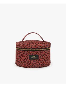Wouf Savannah XL Makeup Bag