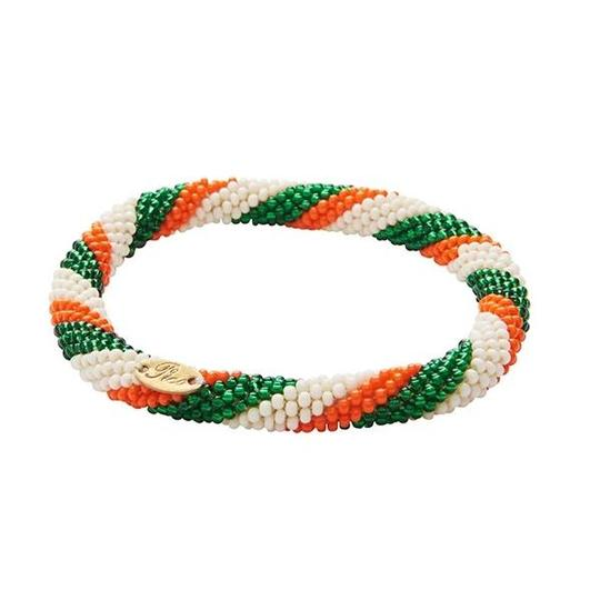Pico Candy Crush Bracelet Cream