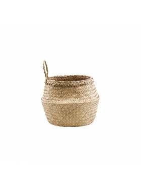 House Doctor Basket Tanger h:18,5