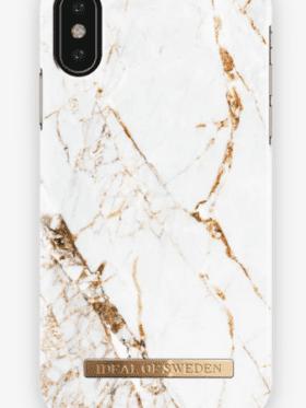 iDeal of Sweden Carrara Gold