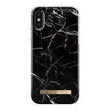 iDeal of Sweden Black Marble