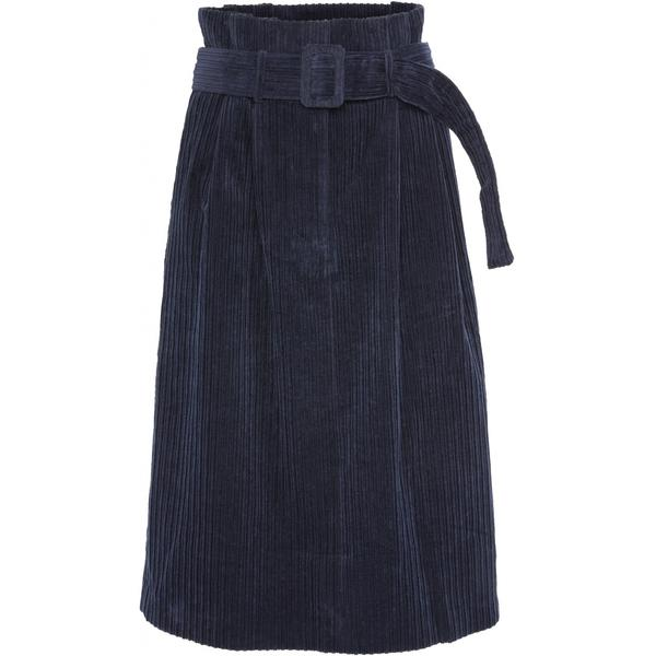 Norr New Penelope Skirt