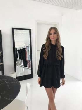 BYIC Neja Dress Black