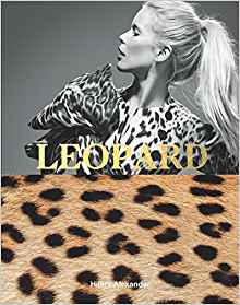 New Mags Leopard Fashion's Most Powerful Print