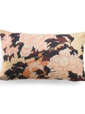 HK Living Printed cushion tokyo (35x60)