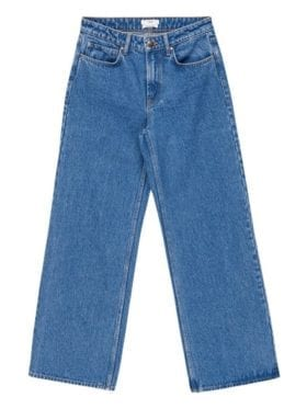 IBEN Reign Jeans M.Blue