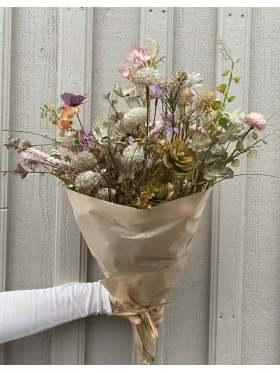 IB Laursen Blomsterbukett
