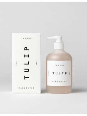 Tangentgc Såpe Tulip 350ml
