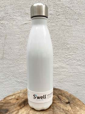 S'well Flaske Angel Food 500ml