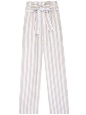 Rails Jess Canyon Stripe Pants