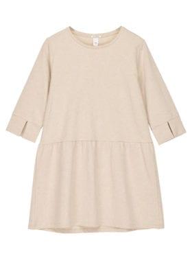IBEN Forester Dress Moonlight
