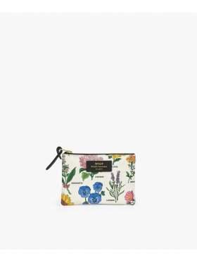 Wouf Botanic Small Pouch