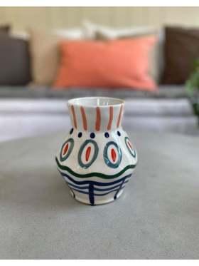 &K Amsterdam Vase Dalil