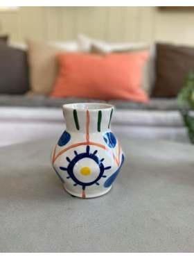 &K Amsterdam Vase Asir