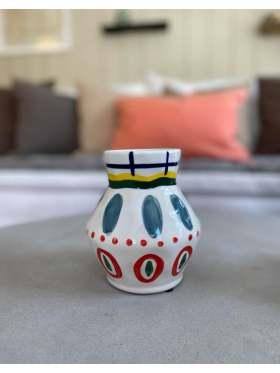 &K Amsterdam Vase Aya
