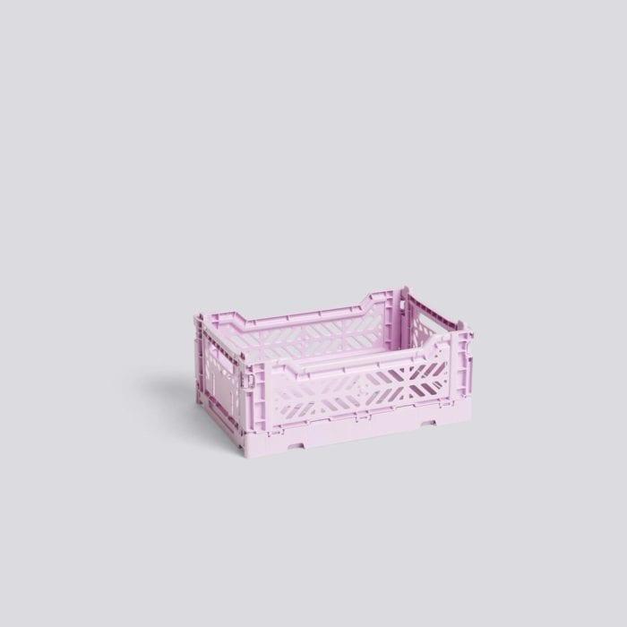 HAY Stablekasse S Lavender