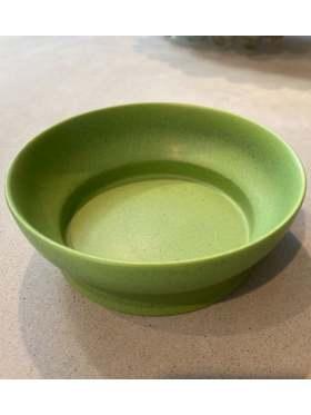 Serax Bolle D16 cm Grønn