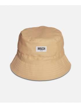 Moss Copenhagen Balou Bucket Hat Lark