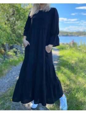 byIDA Cathy Dress Sort