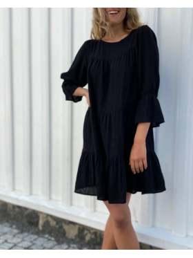 byIDA Bella Dress Sort