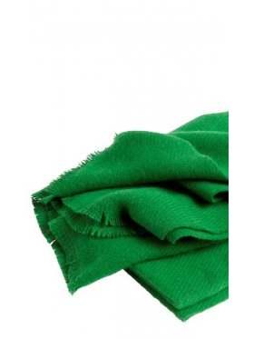 Hay Mono Blanket Grass Green