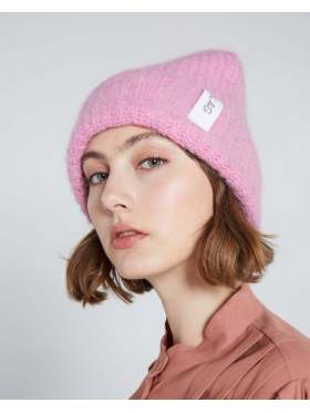ILAG Huglo Beanie Phlox Pink