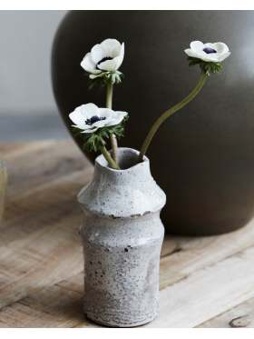 House Doctor Vase Nature