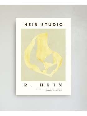 Hein Studio Plakat Shadow 13
