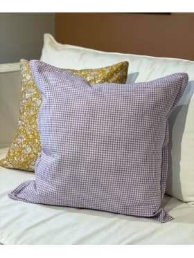 BY IDA Pute Lavendel