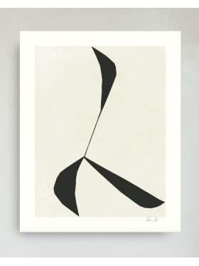 Hein Studio Plakat MOVE no. 05