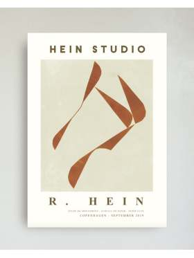 Hein Studio MOVE no. 06